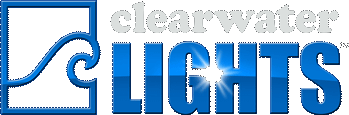 Visit Clearwater Lights