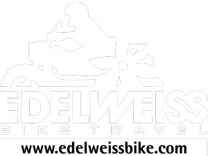 Visit Edelweiss