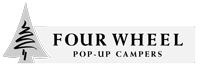 Visit Four Wheel Pop-Up Camping