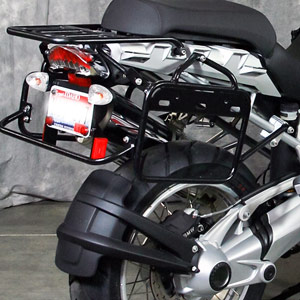 high-pipe SU kit on a 2012 R1200 GS